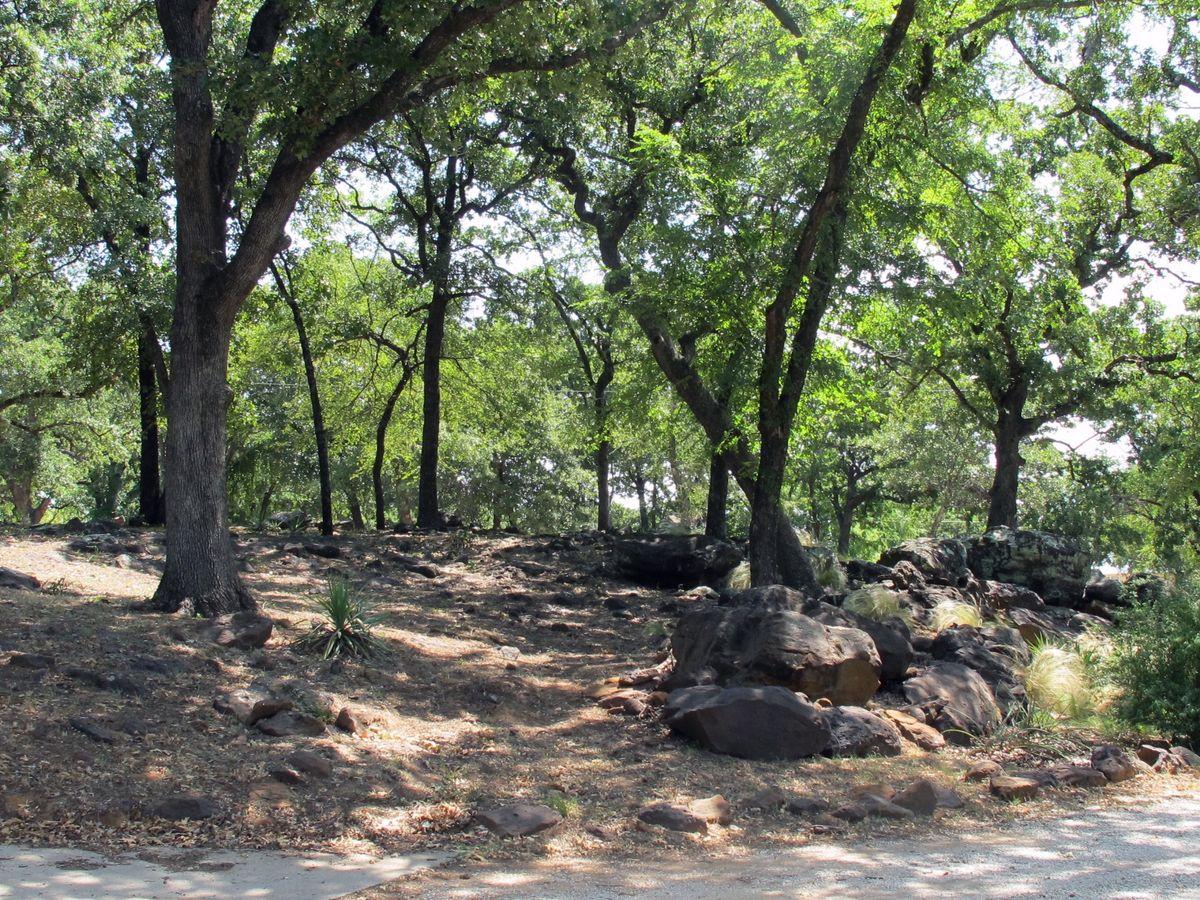 WDCT Venue Public Spaces  Photo Video Shoot Location Dallas 39.jpg