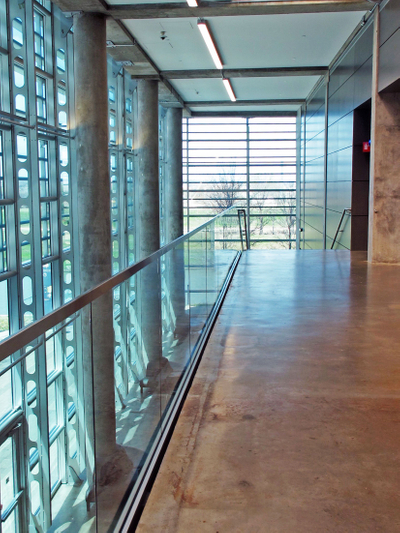 Trinity River East College Photo Video Shoot Location Fort Worth 64.jpg
