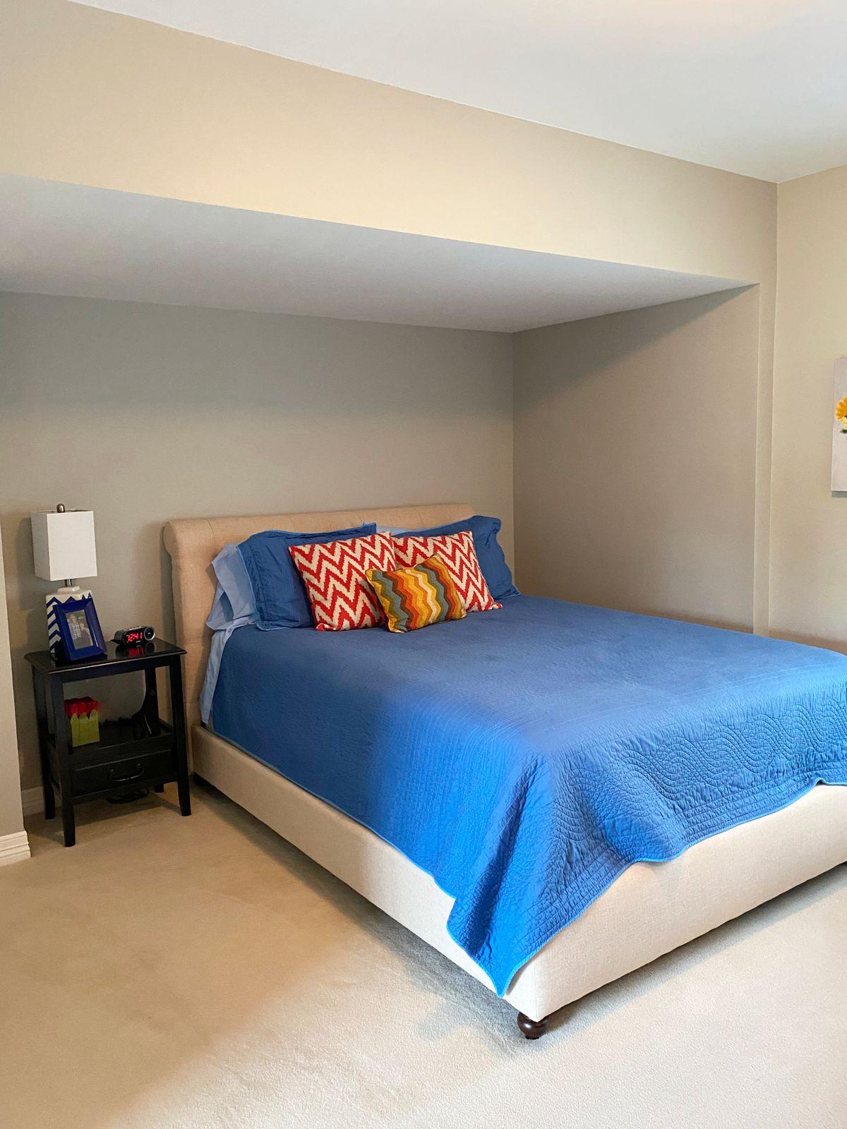 Amanda Traditional Home Photo Video Shoot Location Dallas 10.jpeg