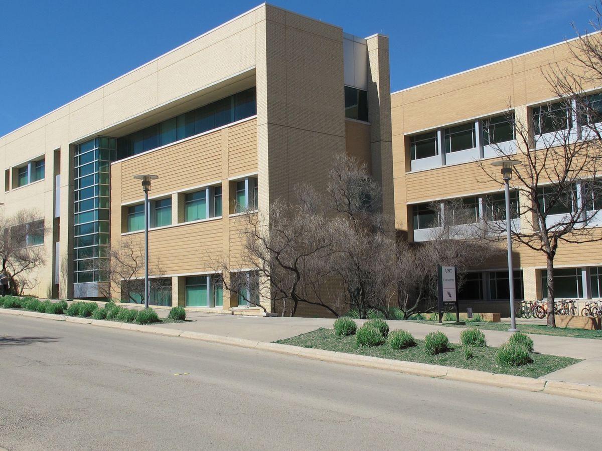 University of North Texas Schools Photo Video Shoot Location38.jpg