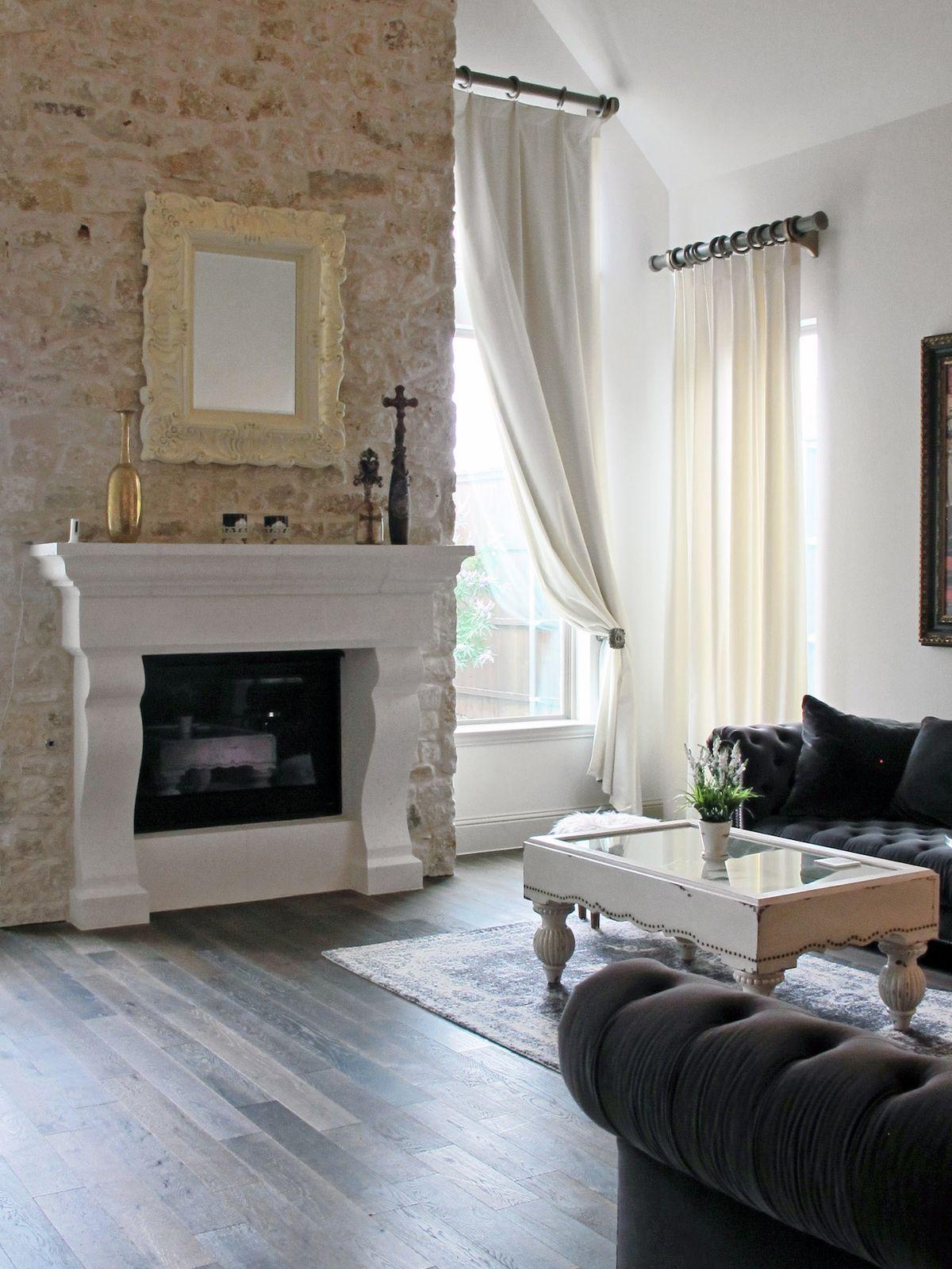 Calisto Way Traditional Home Photo Video Shoot Location Dallas