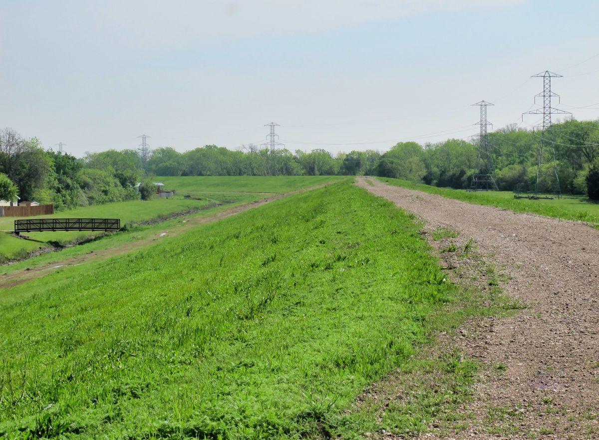 Bonton Farms Photo Video Shoot Location Dallas 33.jpeg