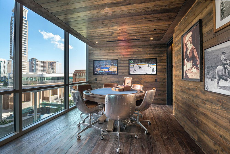 Ascent Lofts Highrise Photo Video Shoot Location Dallas 59.jpg