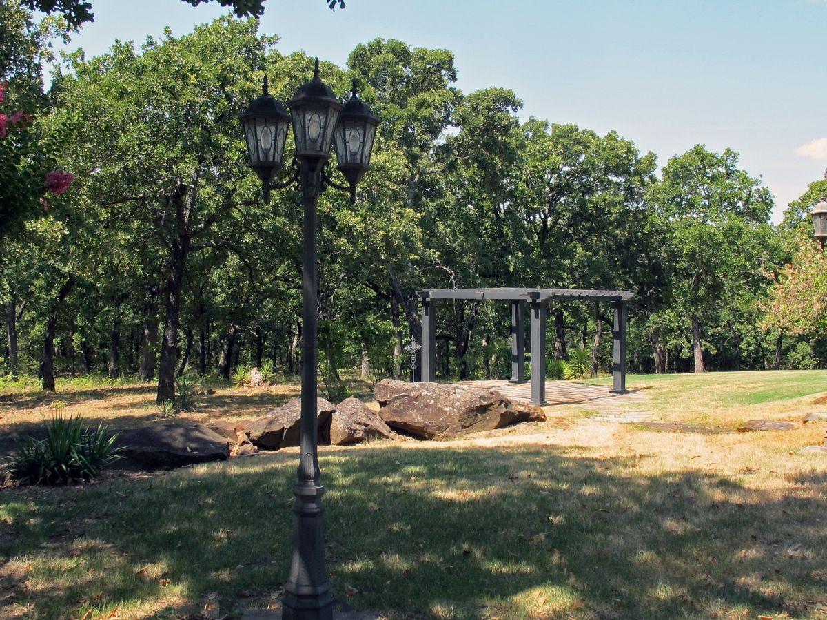 WDCT Venue Public Spaces  Photo Video Shoot Location Dallas 37.jpg