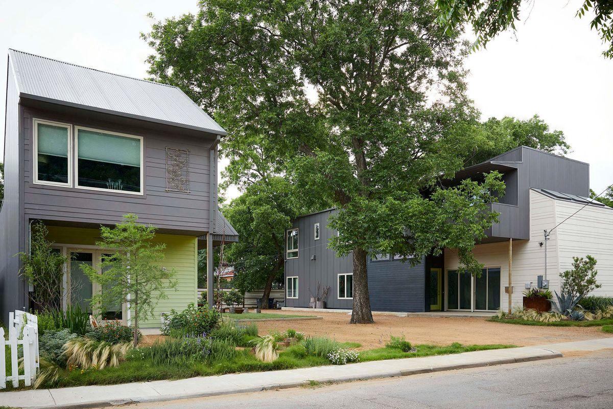 Ceadars Art House Contemporary Home Photo Video Shoot Location Dallas 09.jpg