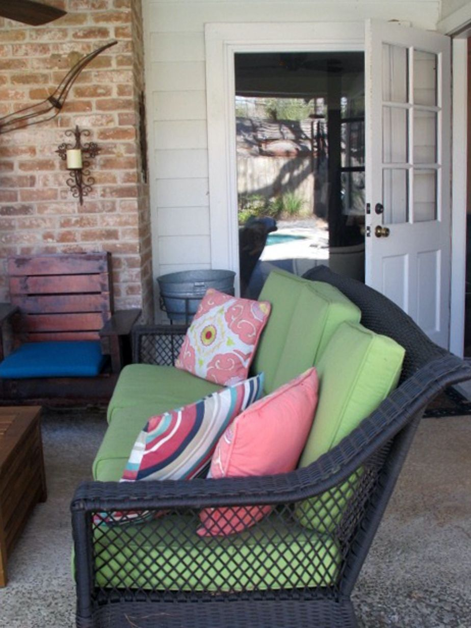 Goodhart Traditional Home Photo Video Location Shoot Dallas 21.jpg