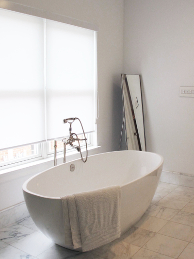 Donohoe Contemporary Modern Home Photo Video Shoot Location 7.jpg