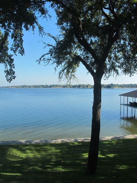 Pitts Lake House Video Shoot Location Homes Dallas