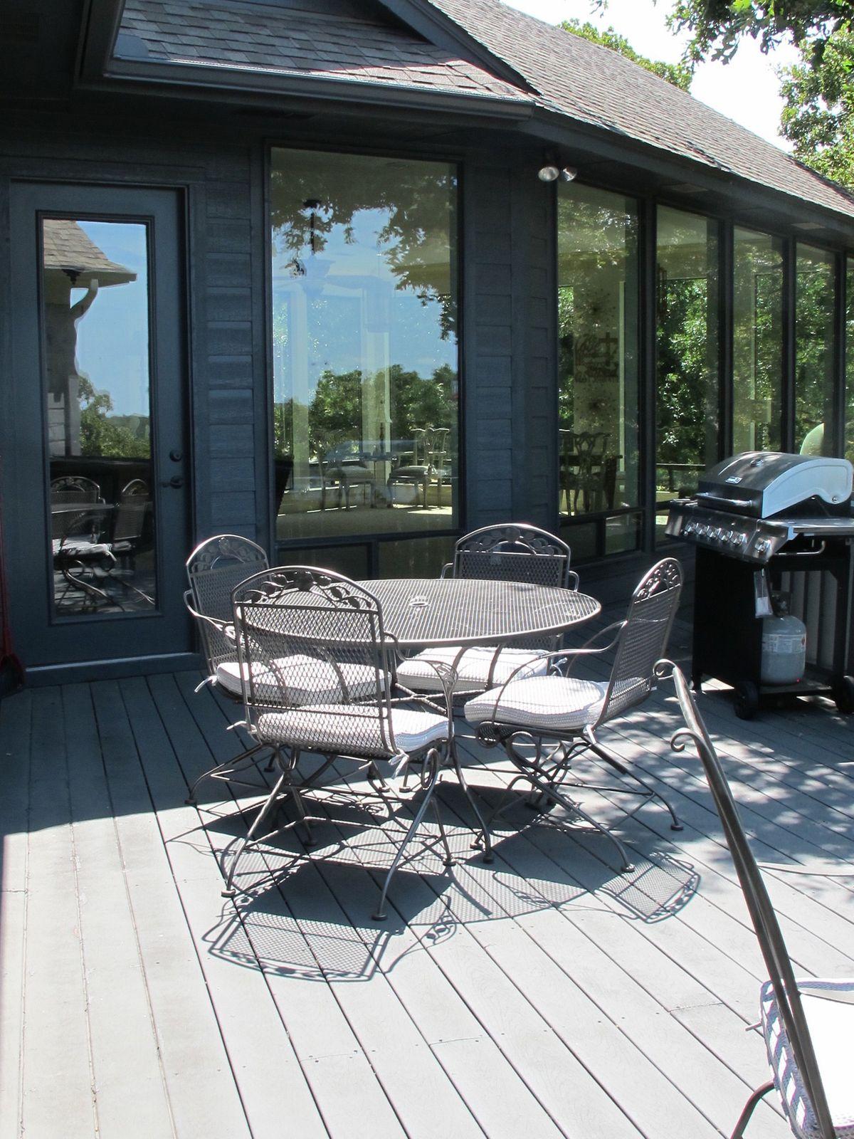 WDCT Venue Public Spaces  Photo Video Shoot Location Dallas 16.jpg