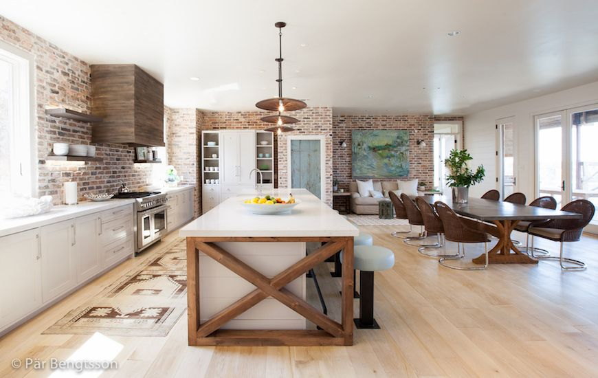 1beehive_kitchen2.jpg