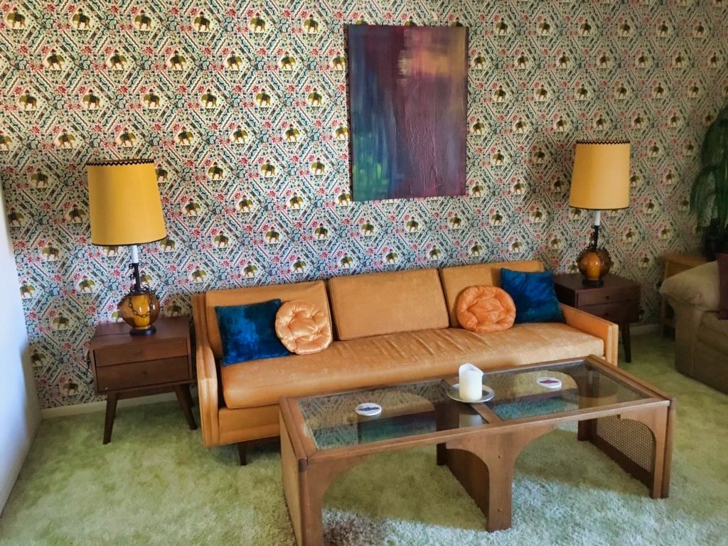 Shagplace Mid Century Modern Home Photo Video Shoot Location Dallas 52.jpeg