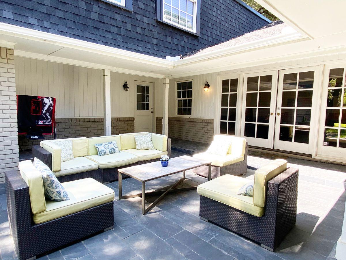 Amanda Traditional Home Photo Video Shoot Location Dallas 19.jpeg
