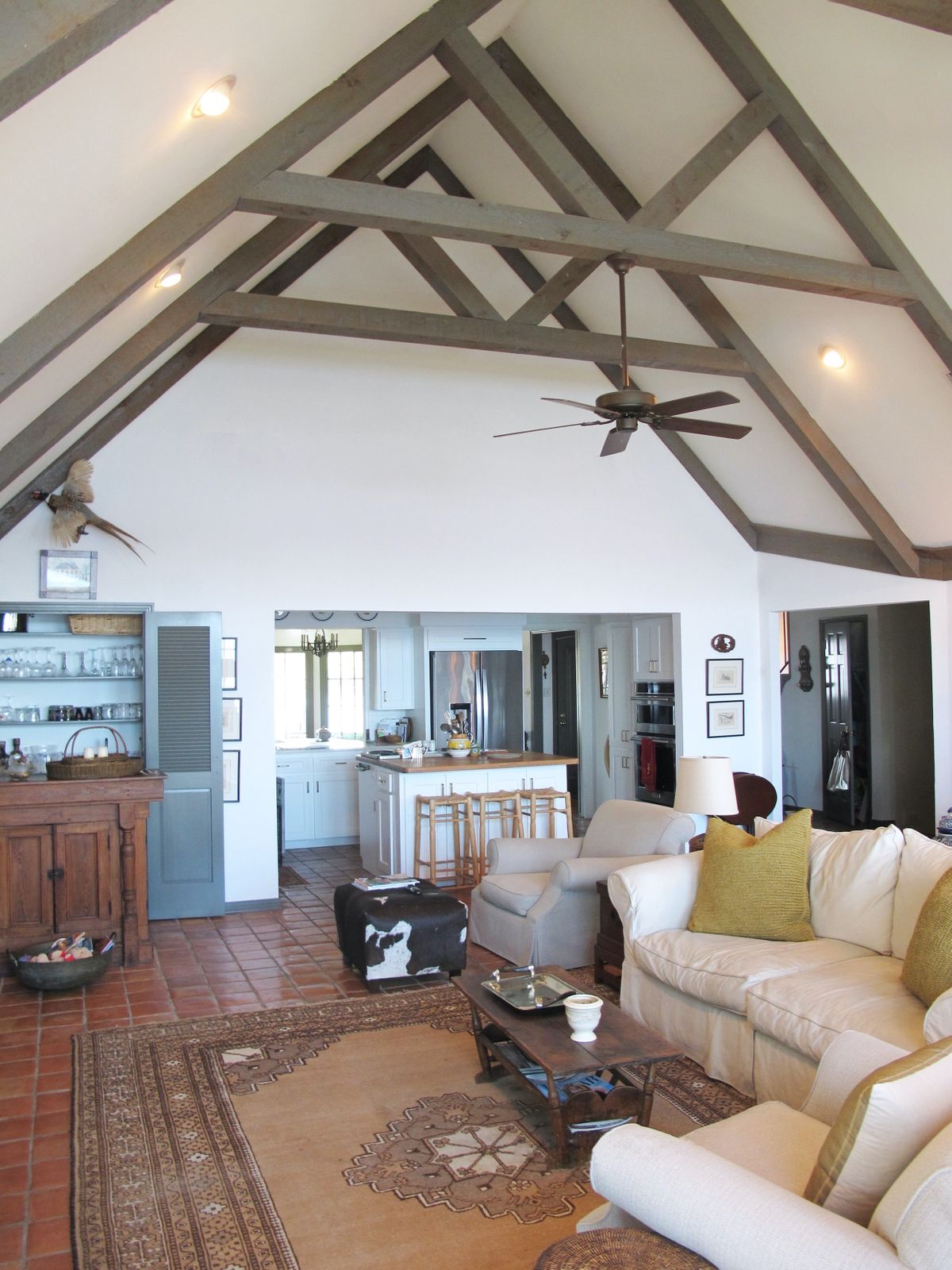 Pola Lakehouse Video Shoot Location Homes Dallas 31.jpg