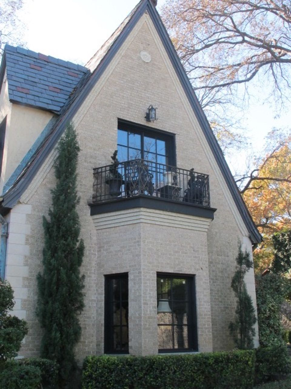 Castle Mansions Home Photo Video Location Shoot Dallas 27.jpg