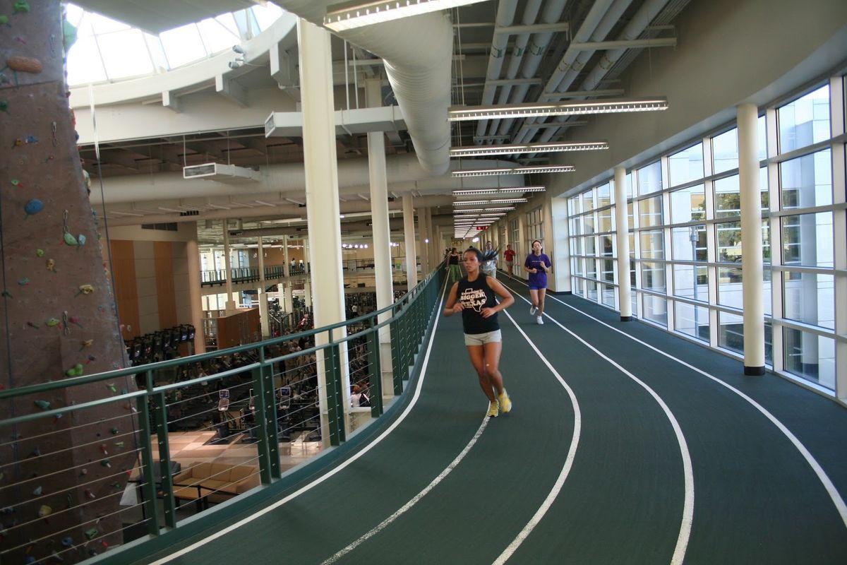 University of North Texas Schools Photo Video Shoot Location61.JPG