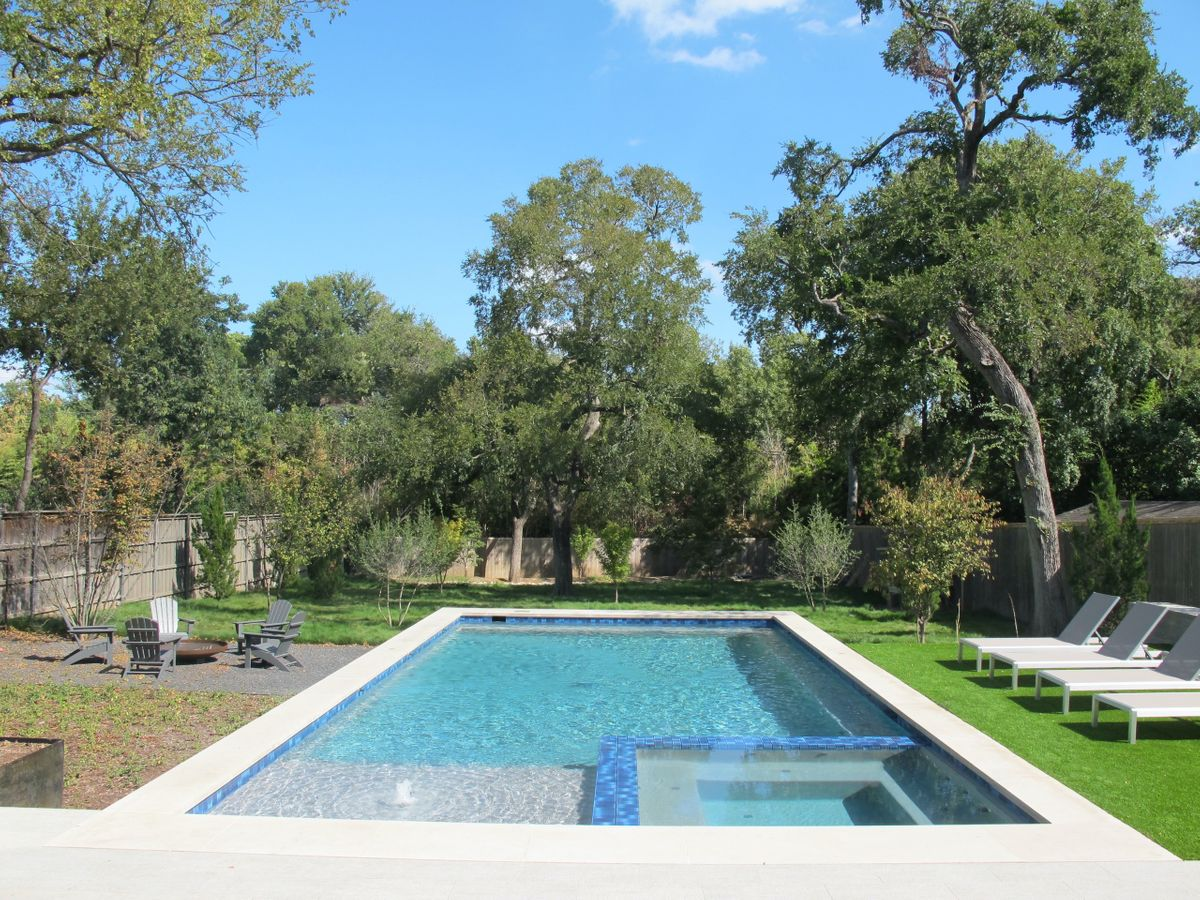 Bluffview Contemporary Modern Home Photo Video Shoot Location Dallas 24.jpg