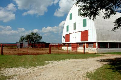 103_exterior_ranch_north_rio_vista_00.jpg