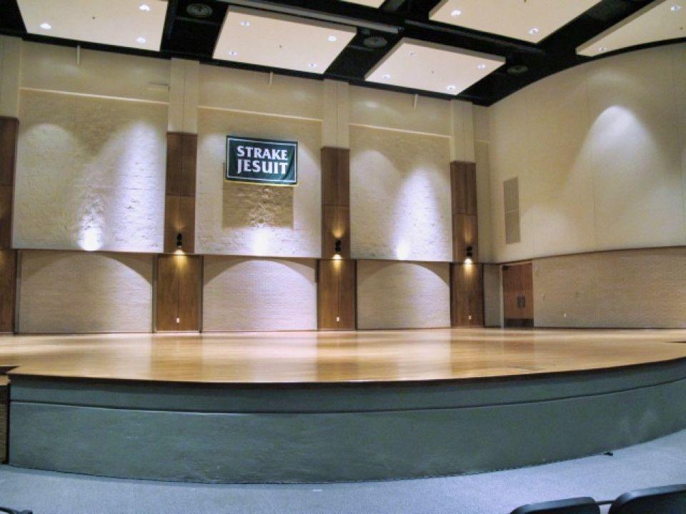 Starke Jesuit Schools Photo Video Shoot Location Houston 16.jpeg