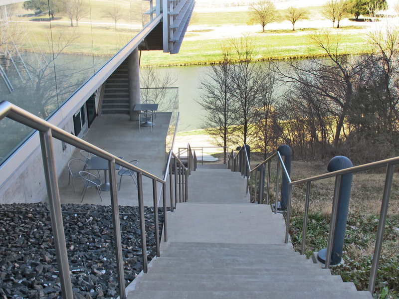 Trinity River East College Photo Video Shoot Location Fort Worth 10.jpg
