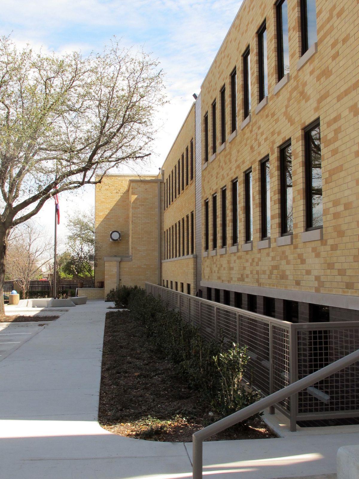 Lakehill School Photo Video Shoot Location Dallas21.jpg
