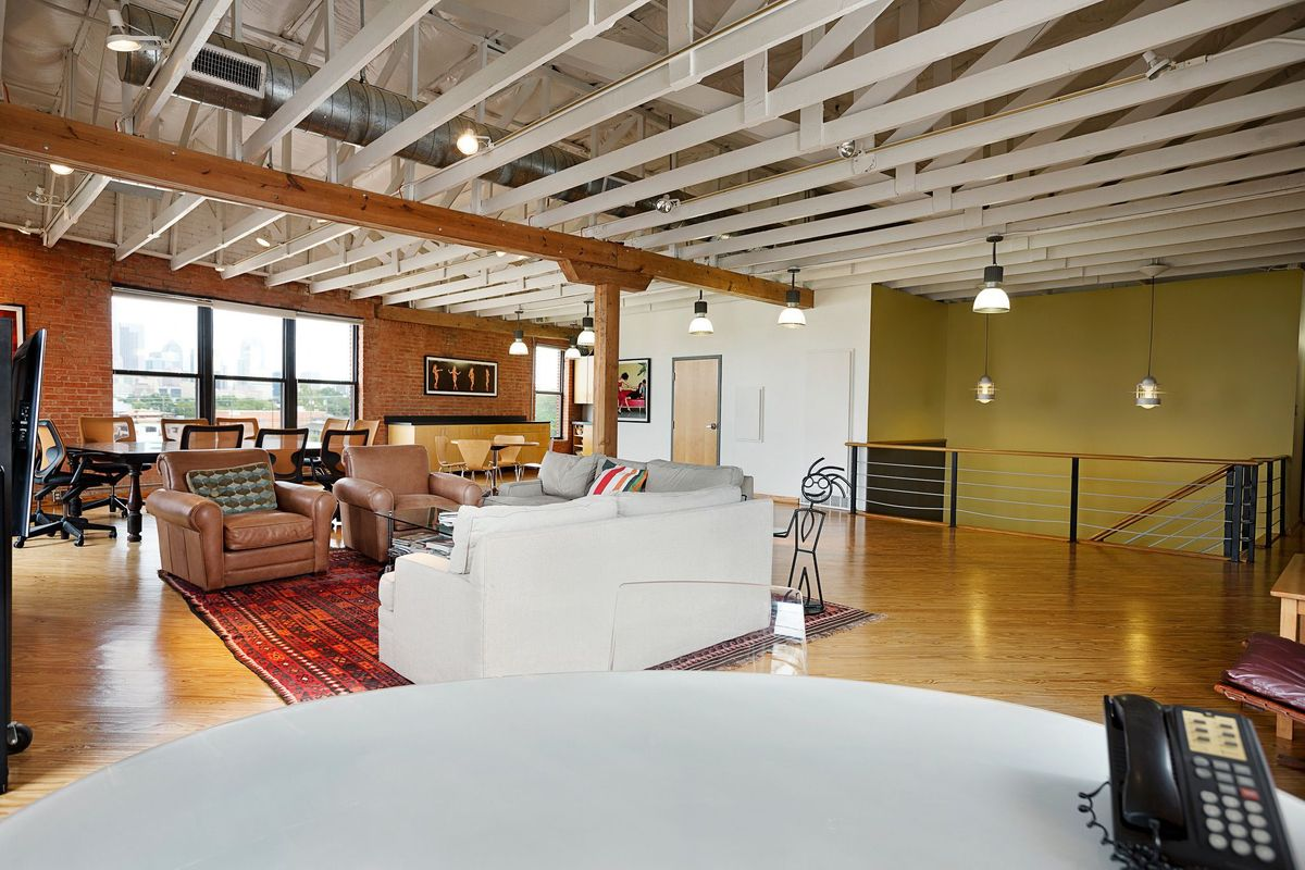 SRD Photo Video Shoot Location Dallas Lounge1.jpg