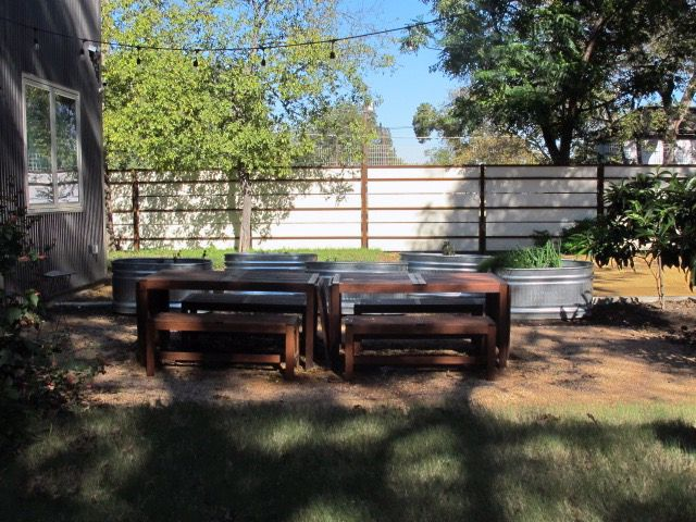Cedars Art House Contemporary Home Photo Video Shoot Location Dallas 14.jpg