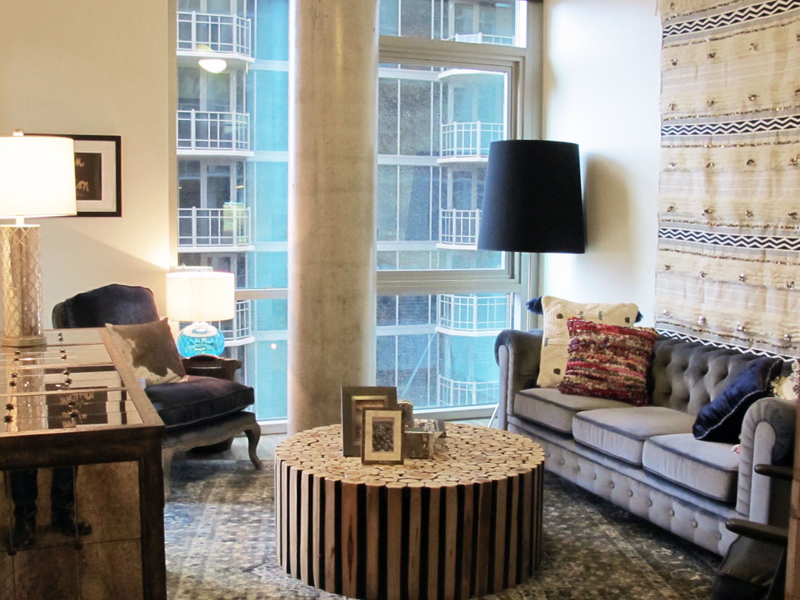 Ascent Lofts Highrises Photo Video Shoot Location Dallas 27.jpg