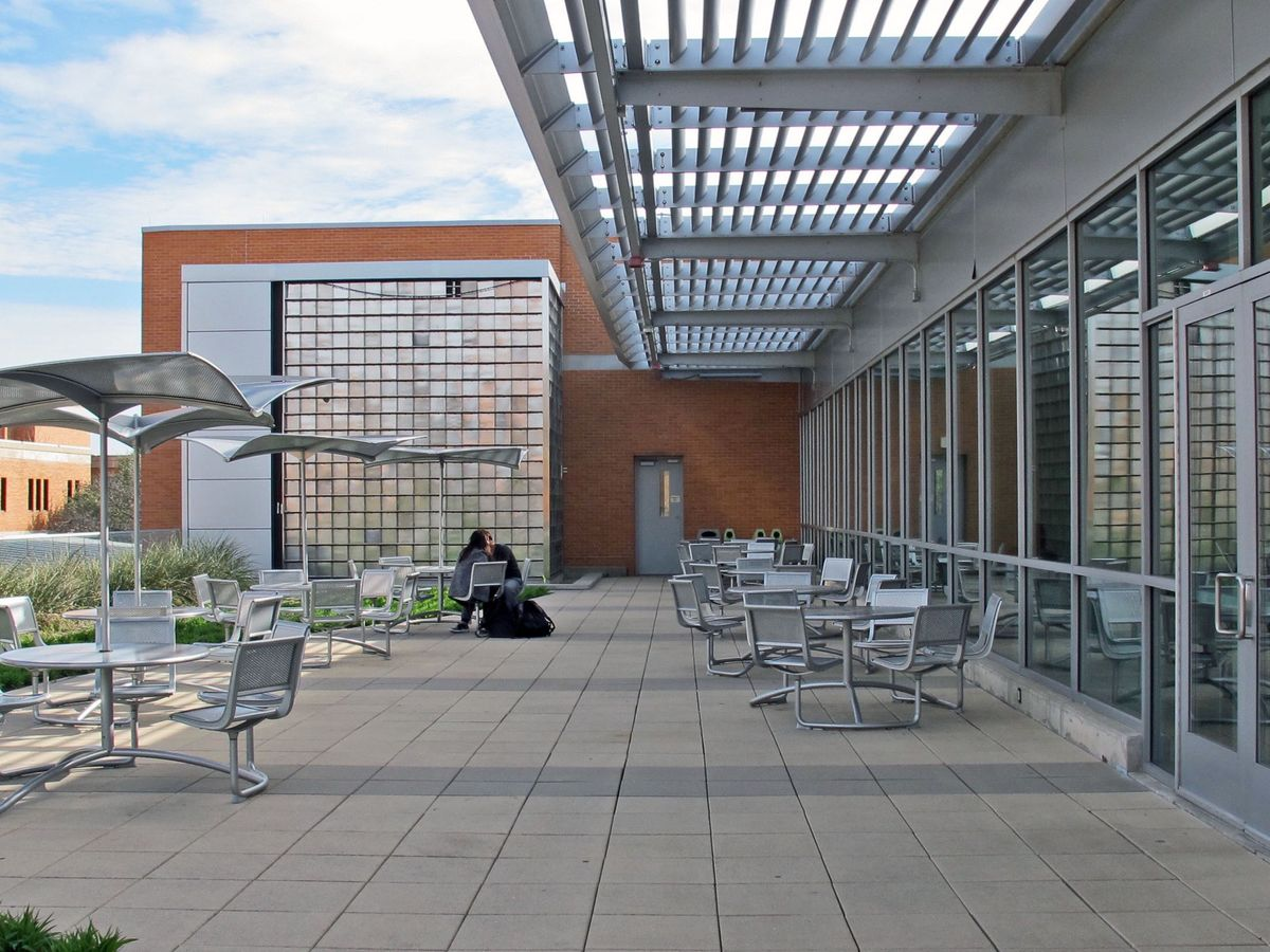 Richland College Photo Video Shoot Location 08.jpg