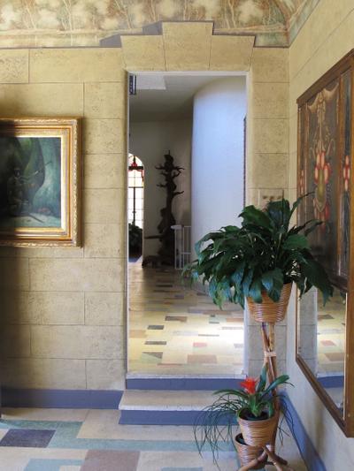 Historic Hutsell Mediterranean Home Photo Video Shoot Location 23.jpg