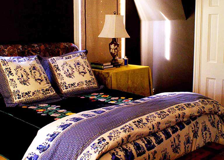 1r19_bedroom_hermanhill.jpg