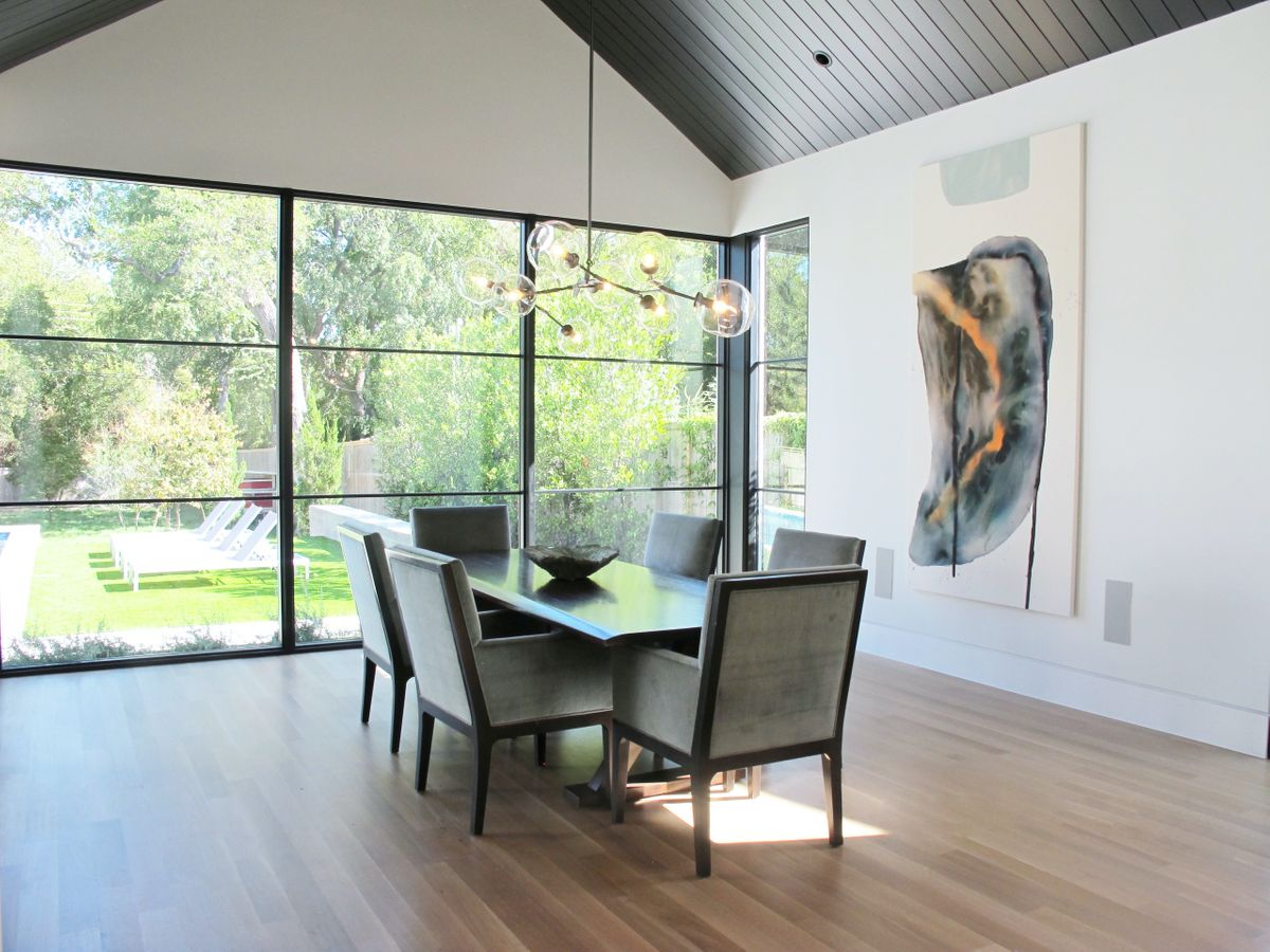 Bluffview Contemporary Modern Home Photo Video Shoot Location Dallas 17.jpg