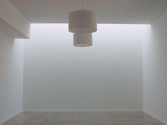 Cedars Art House Studio Art Gallery Home Photo Video Shoot Location Dallas 00.jpg