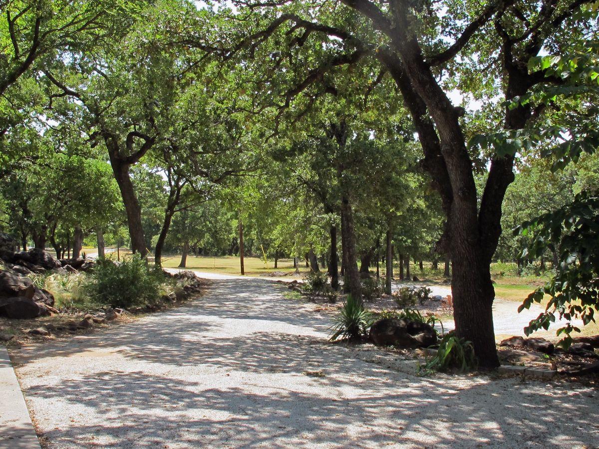 WDCT Venue Public Spaces  Photo Video Shoot Location Dallas 35.jpg