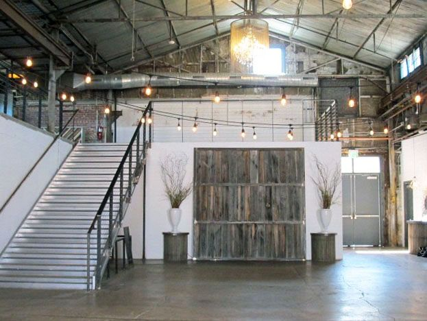Four Eleven Event Space Photo Video Shoot Location Fort Worth03.jpg