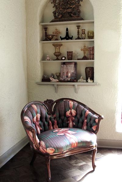 Historic Hutsell Mediterranean Home Photo Video Shoot Location 18.jpg