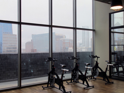 Ascent Lofts Highrises Photo Video Shoot Location Dallas 32.jpg