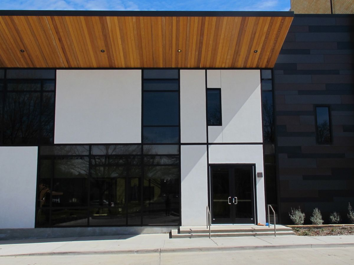 Lakehill School Photo Video Shoot Location Dallas25.jpg