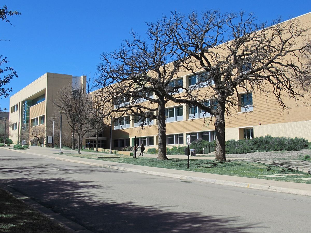 University of North Texas Schools Photo Video Shoot Location37.jpg