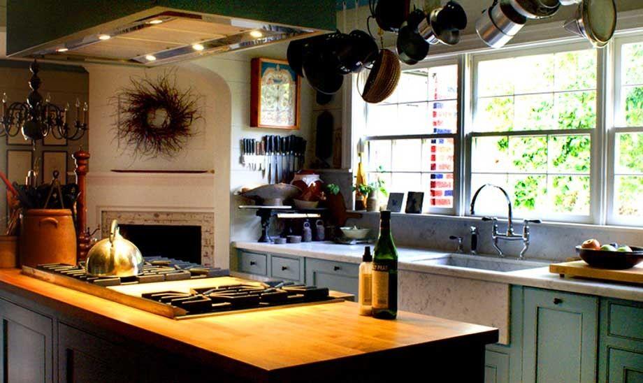 1r11_kitchen_hermanhill.jpg
