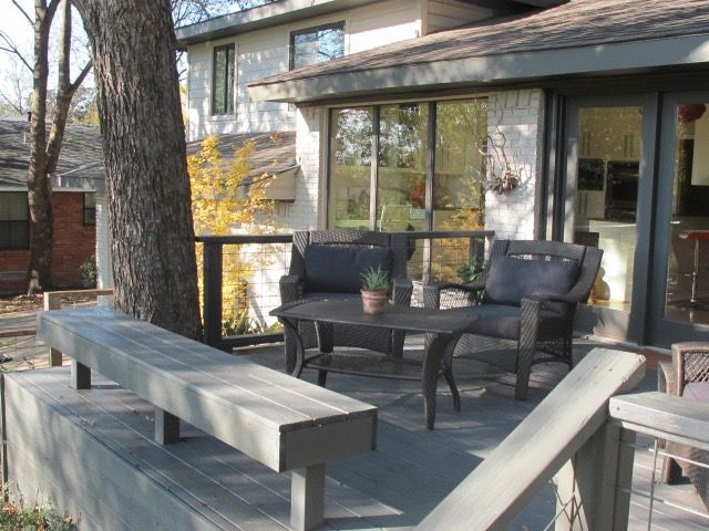 Classen Contemporary Modern Home Photo Video Shoot Location Dallas08.jpg