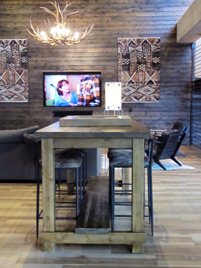 Ascent Lofts Highrises Photo Video Shoot Location Dallas 11.jpg
