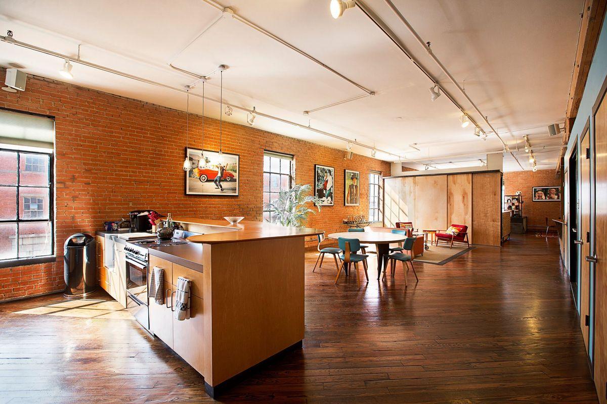 SRD Photo Video Shoot Location Dallas Office0.jpg