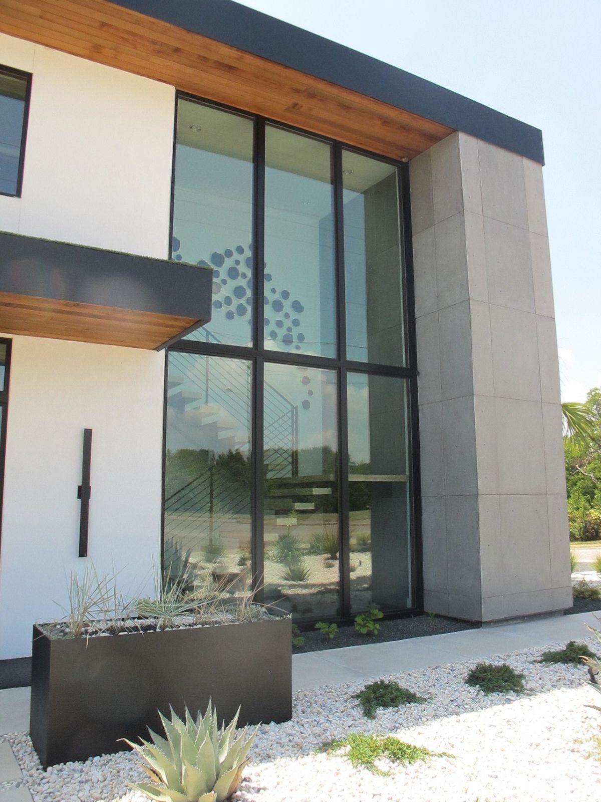 Ella Contemporary Modern House Photo Video Shoot Location Dallas 22.jpg
