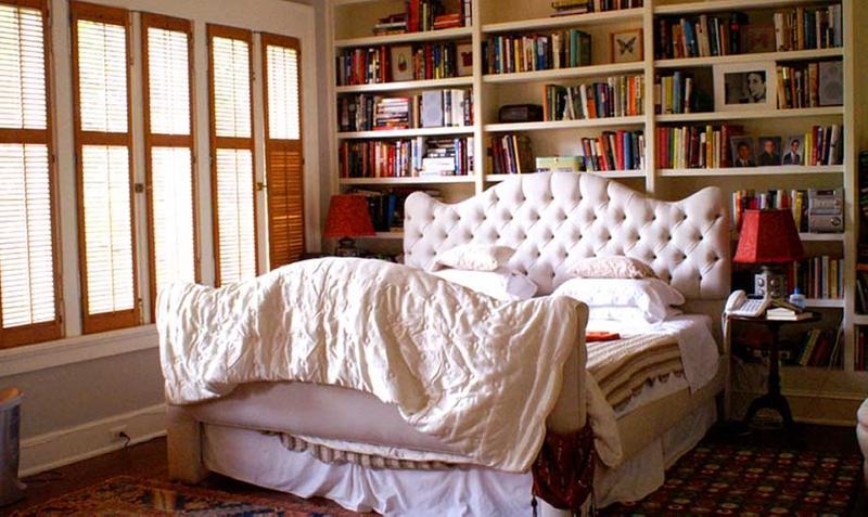 1r14_1_bedroom_lorraine.jpg