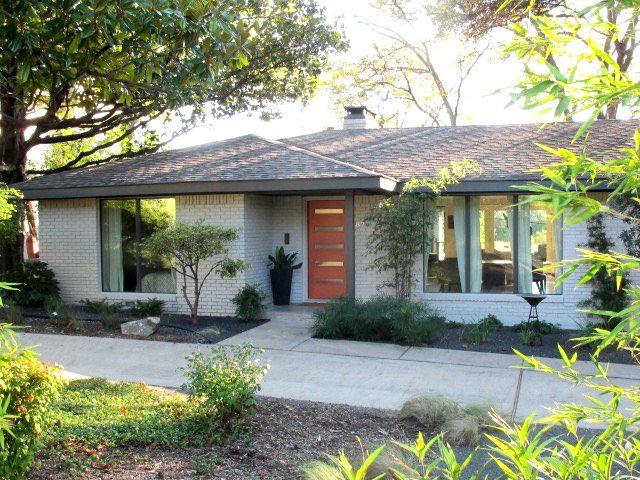 Classen Contemporary Modern Home Photo Video Shoot Location Dallas46.jpg