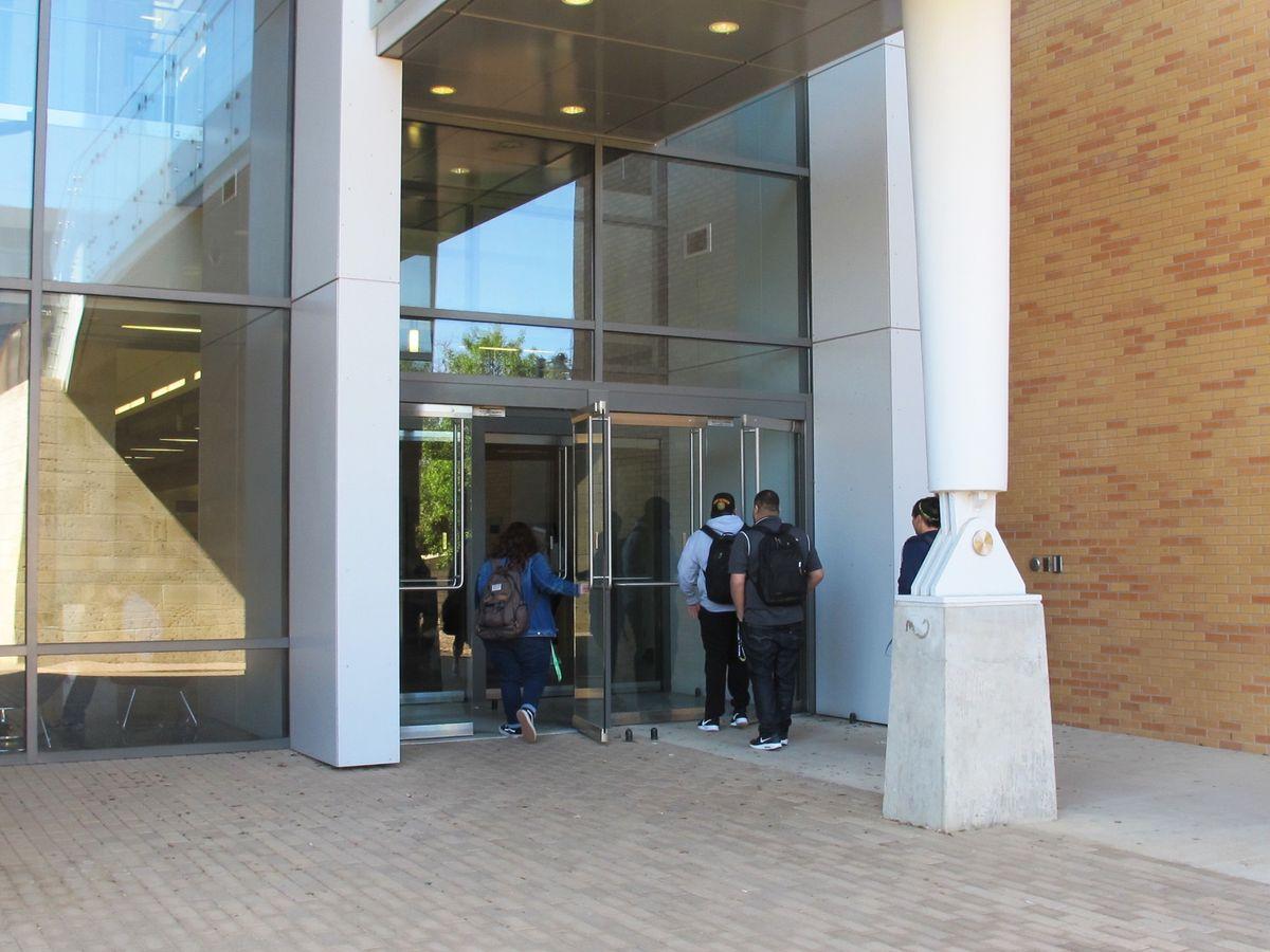 University of North Texas Schools Photo Video Shoot Location23.jpg