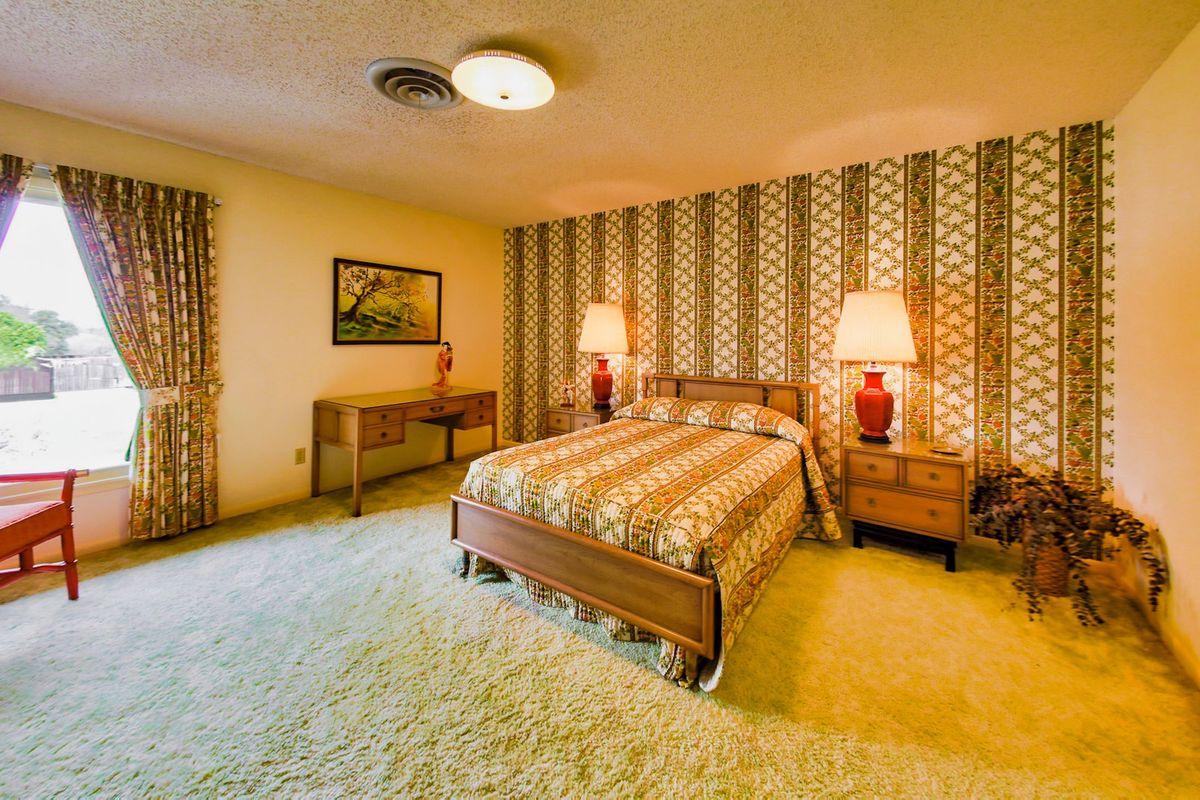 Shagplace Mid Century Modern Home Photo Video Shoot Location Dallas 27.jpeg