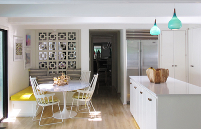 Haney House Mid Century Modern Photo Location 5.jpg