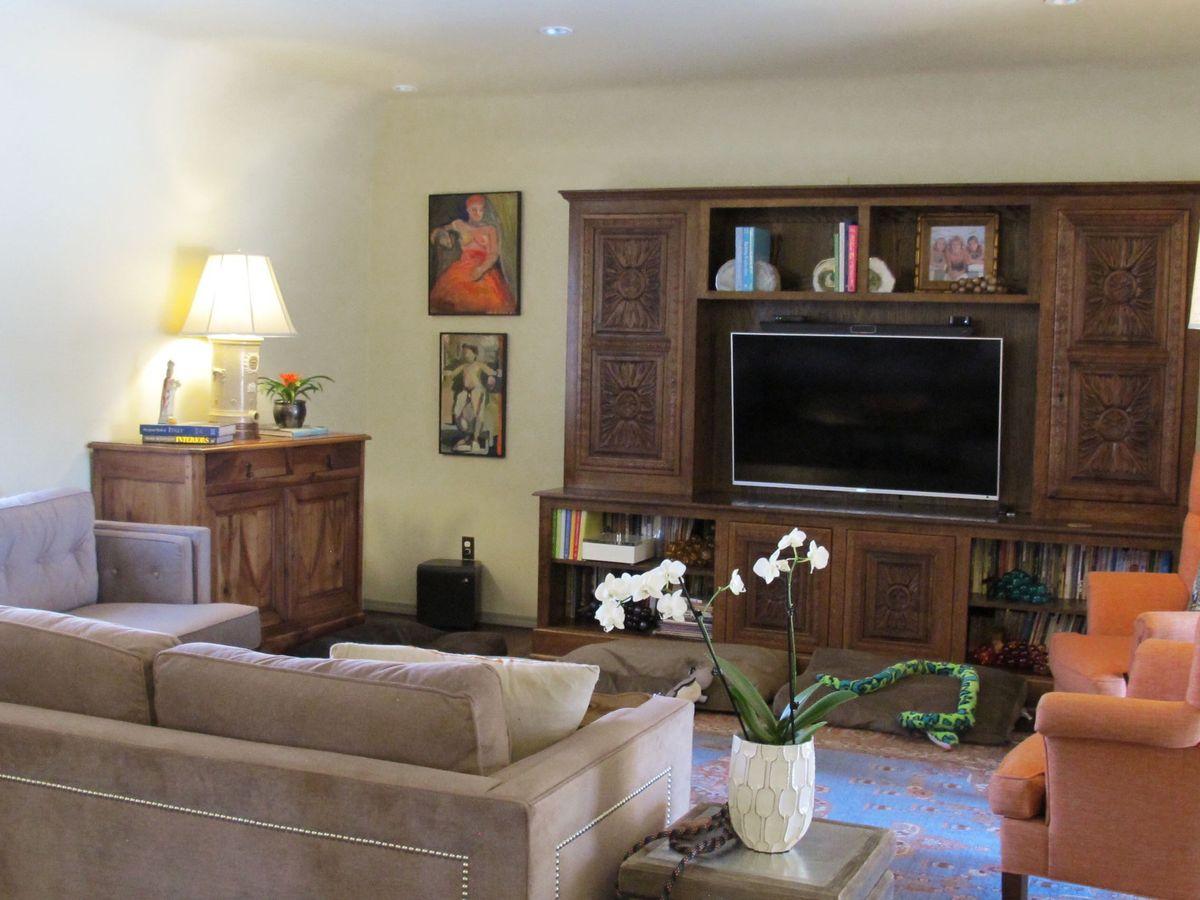 Historic Hutsell Mediterranean Home Photo Video Shoot Location 10.jpg