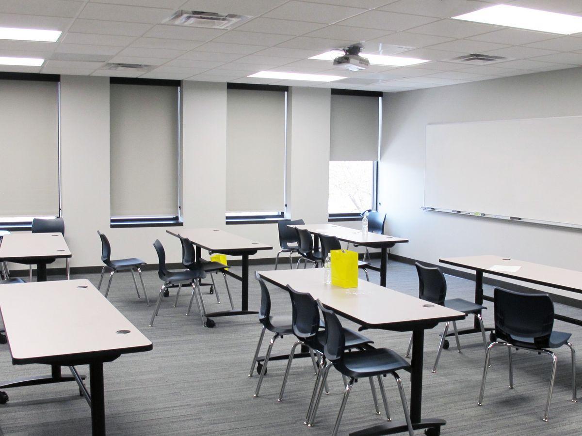 Lakehill School Photo Video Shoot Location Dallas04.jpg